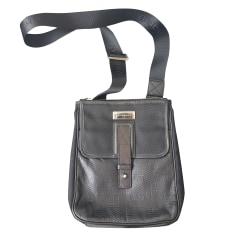 Leather Shoulder Bag Givenchy