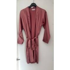 Robe de chambre Orcanta  pas cher