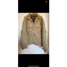 Jacket Oxbow