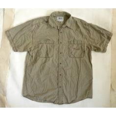 Shirt Wrangler
