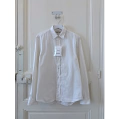 Shirt Ami