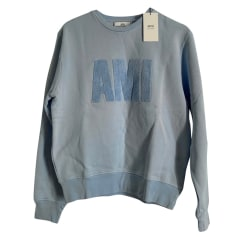 Top, t-shirt Ami