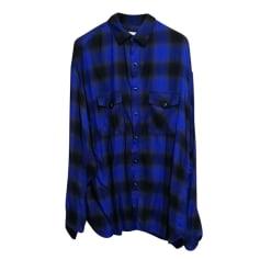 Camicia Iro