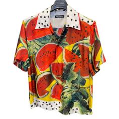 Shirt Dolce & Gabbana