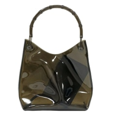 Non-Leather Handbag Gucci