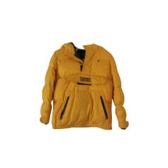 Down Jacket Tommy Hilfiger
