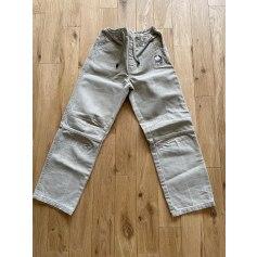 Pantalon Miss Aventures  pas cher