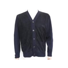 Top, T-shirt Hermès