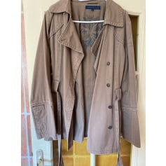 Imperméable, trench Somewhere  pas cher