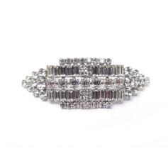 Jewelry Set Dior