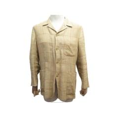 Jacket Hermès