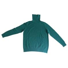 Pullover Eric Bompard