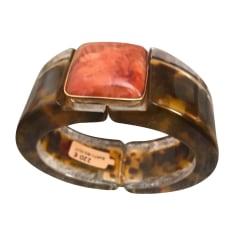 Bracelet Gas Bijoux  pas cher