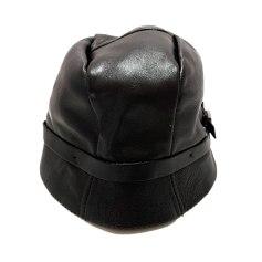 Chapeau Gucci  pas cher