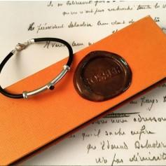 Bracelet ROSSER  pas cher