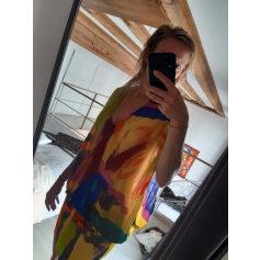 Robe courte Etincelle  pas cher