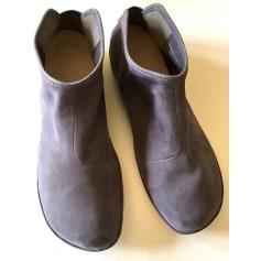 Loafers Camper