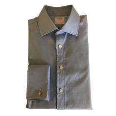 Camicia Thomas Pink