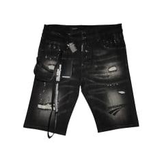 Shorts Dsquared2
