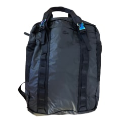 Backpack Lacoste