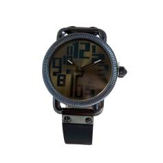Wrist Watch Jean Paul Gaultier