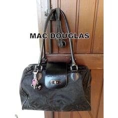 Stoffhandtasche Mac Douglas