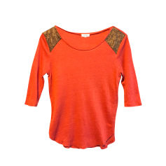 Shirt Claudie Pierlot