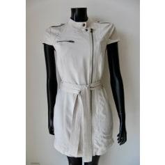Robe courte Armani Exchange  pas cher