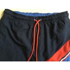 Swim Shorts Pierre Cardin