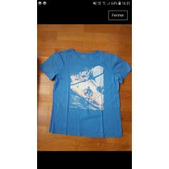 Tee-shirt Kiabi  pas cher