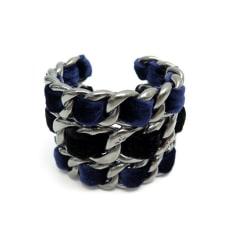 Bracelet Chanel  pas cher