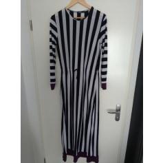 Robe longue GZD Collection  pas cher