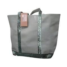 Leather Handbag Vanessa Bruno