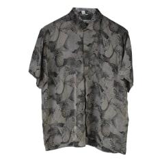 Short-sleeved Shirt Dior