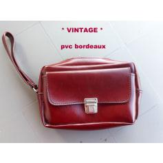 Sacoche 100% Vintage  pas cher