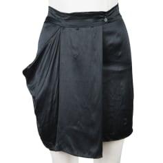 Mini Skirt Vanessa Bruno