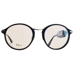 Brillen Dior