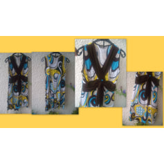 Robe courte 100% Vintage  pas cher