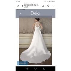 Robe de mariée Bella  pas cher