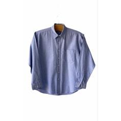 Chemise Yves Saint Laurent  pas cher