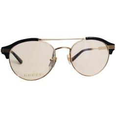 Eyeglass Frames Gucci