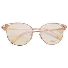 Monture de lunettes Chopard  pas cher
