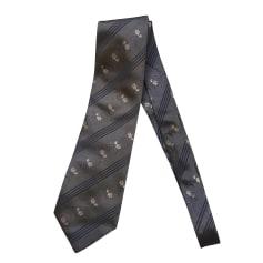 Krawatte Kenzo