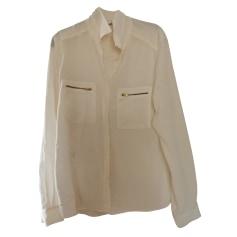Shirt Gerard Darel