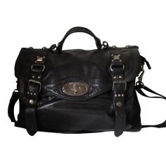 Lederhandtasche Lancaster
