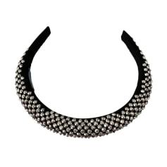 Hairband Prada