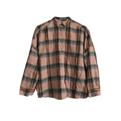 Shirt Sessun