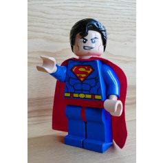 Lunettes de soleil Lego superman  pas cher