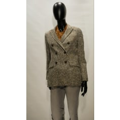 Blazer, veste tailleur Un Jour Ailleurs  pas cher