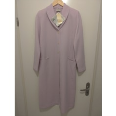Robe de chambre Egatex  pas cher